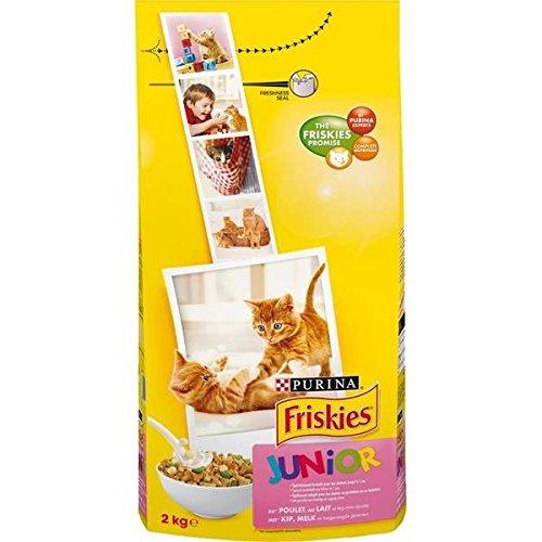 friskies-chat-junior-dinde-legumes-2-kg-prix-unitaire-envoi-rapide-et-soignee