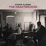 Storm Clouds [Vinyl LP]