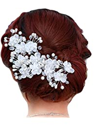 Pins Buy Pins Online At Best Prices In India Amazon In