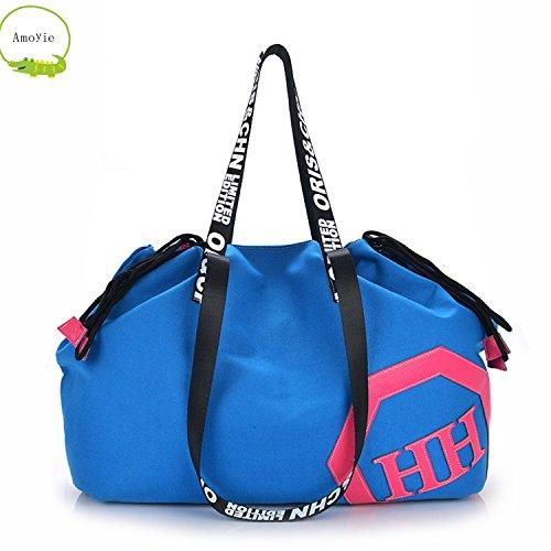 amoyie-canvas-shoulder-bags-for-women-varsity-fashion-gym-bags-for-girls-ladies-hand-bag-4-shoulder-