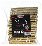 Classic for Dogs Munchy Roll, Natural, 125 x 9-10 mm, Pack of 100