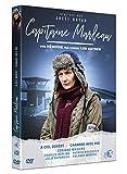 Capitaine Marleau - Saison 1 Vol. 5 - A ciel ouvert et Chambre avec vue