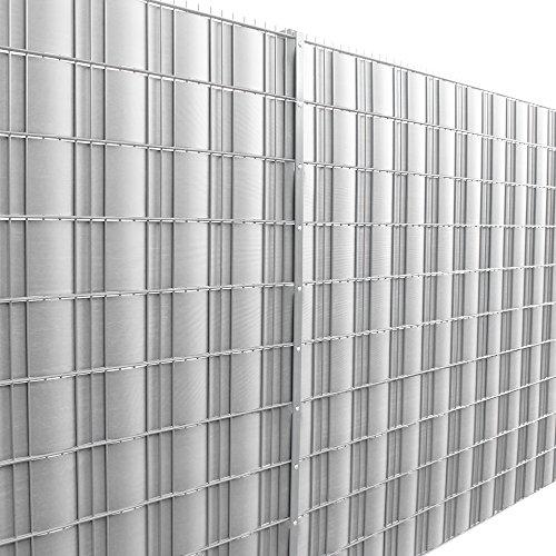 neuhaus-film-pour-cloture-protection-anti-regards-gris-clair-argent-35m-a-integrer-dans-toutes-clotu