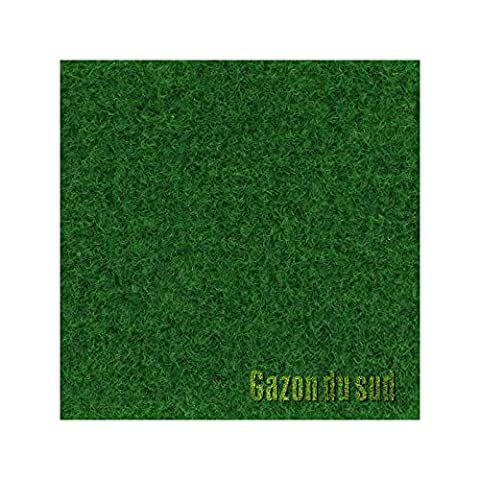 Gazon Synthetique 4m - Moquette Easy Green Gazon Synthétique Longueur(s) -