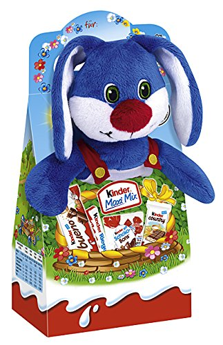 kinder-easter-gift-with-harry-bunny-plush-133g