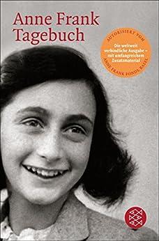 Tagebuch von [Frank, Anne]