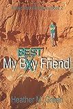My Best Friend: A Red Rock Romance Book - Best Reviews Guide
