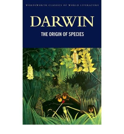 (The Origin of Species) By Charles Darwin (Author) Paperback on (Jul , 1999) par Charles Darwin