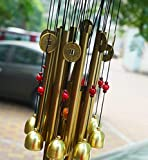 Sound Wind Chimes Review and Comparison