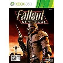 Fallout: New Vegas [Importación Japonesa]