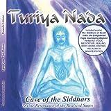 #7: Cave of the Siddhars- Yoga/ Meditation/ Healing/ Manifestation