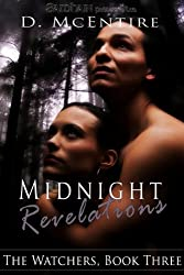 Midnight Revelations (Watchers)