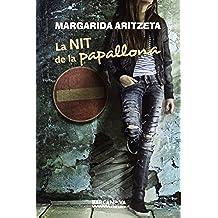 La Nit De La Papallona (Llibres Infantils I Juvenils - Diversos)