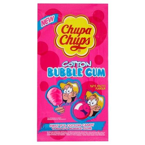 chupa-chups-bubbly-bubble-sweet-gum-cotton-bubble-gum-tutti-frutti-2-x-12-x-11g