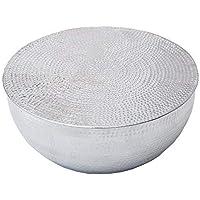 Suchergebnis Auf Amazonde Für Silber Couchtische Tische Küche