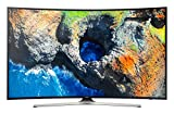 TV LED 49' SAMSUNG 4K CURVE UE49MU6292 SMART TV UHD NEGRO