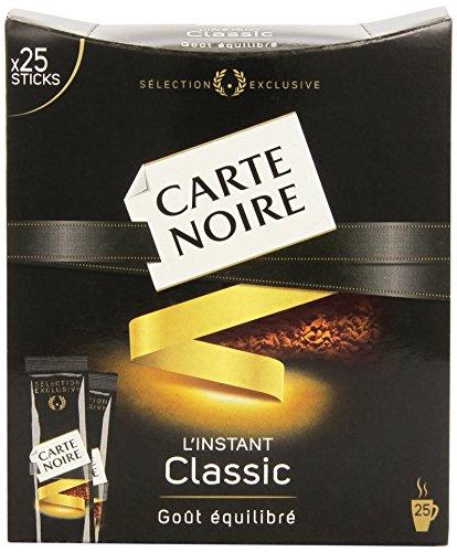 carte-noire-linstant-cafe-25-sticks-45-g