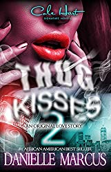Thug Kisses 2 (English Edition)