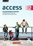 ISBN 3060330875