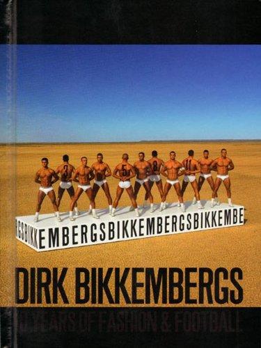 dirk-bikkemberg-de-luxe-special-edition