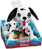Peppy Pups - Dalmatian