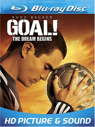 goal-usa-blu-ray