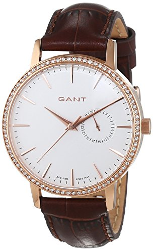 Gant-Park-Hill-II-Mid-Stones-Analogue-Quartz-Leather-Women-Quartz-Watch-with-W109217