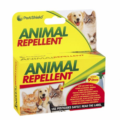 chatsworth-50g-animal-repellent-sachet