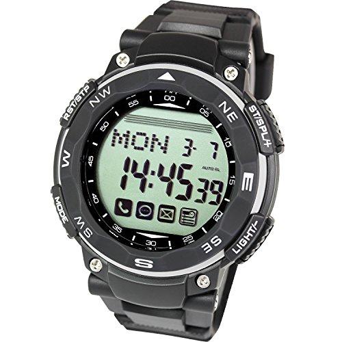 lad-weather-smart-watch-fur-iphone-und-undroid-anruf-email-benachrichtigung-digital-smart-watch-herr
