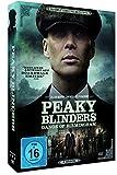 Peaky Blinders - Gangs of Birmingham - Staffel 1 & 2 [Edizione: Germania]