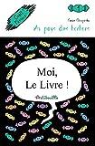 Livres Pour 14 Ans Garçons - Best Reviews Guide