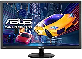 ASUS 21.5 inch FHD Gaming Monitor - VP228H
