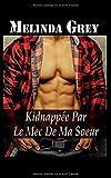 Kidnappée par Mec