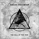 The Call of the Void [Explicit]