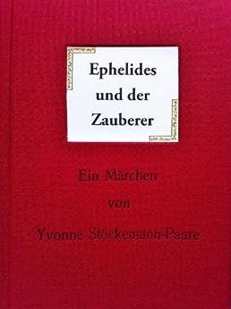Ephelides und der Zauberer