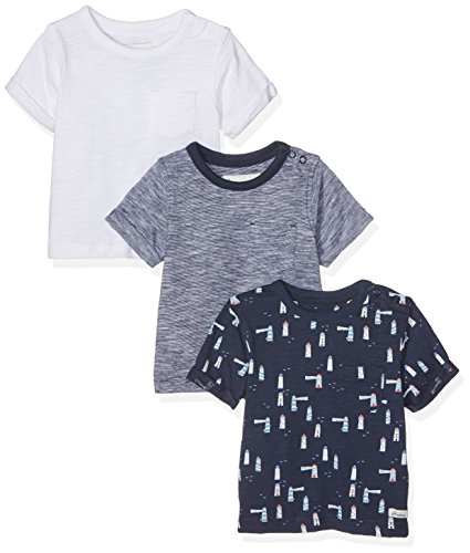 ea6bb4f4c855 Baby Boys  T-Shirts Archives - Baby Monitor
