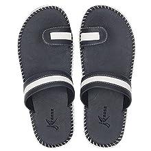 f4223ac88 Men Slippers & Flip-Flops Price List in India, Slippers & Flip-Flops ...