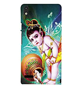 PrintVisa Designer Back Case Cover for Huawei Ascend P6 (music movies games memory covers)