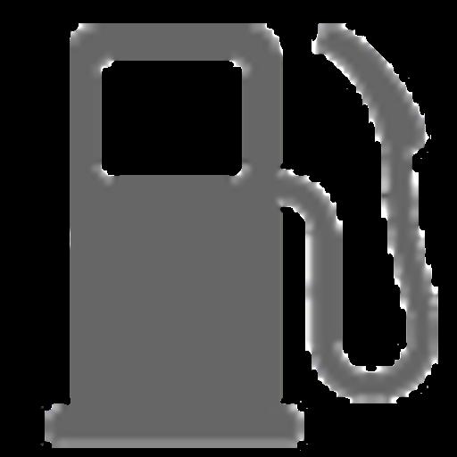 uk-mpg-fuel-calculator
