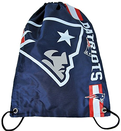 forever-collect-duque-de-nfl-new-england-patriots-logo-gymbag-turn-bolsa