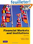 Financial Markets and Institutions: G...