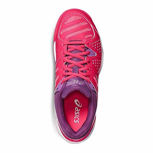 Asics gel-padel Pro 3SG, Tennis Women Multicolour