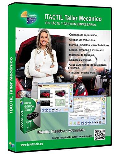 gestin-empresarial-para-taller-mecnico