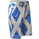 Royal & Awesome Herren Golf Shorts