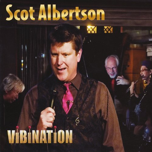 vibination-by-albertson-scot-2010-06-29