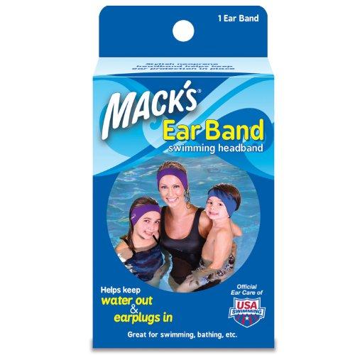macks-bandeau-pour-piscine-en-neoprene-protege-oreille-pour-enfant