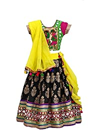 4997925d13 Amazon.in: Golds - Kid's Ethnic Store: Clothing & Accessories