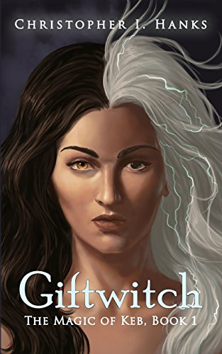 giftwitch-the-magic-of-keb-book-1