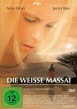 Die weiße Massai hier kaufen