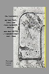 Amazoncouk Romuald Konrad Lepiorz Books Biography Blogs